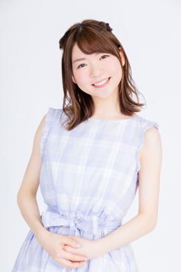 小澤亜李の画像 p1_28
